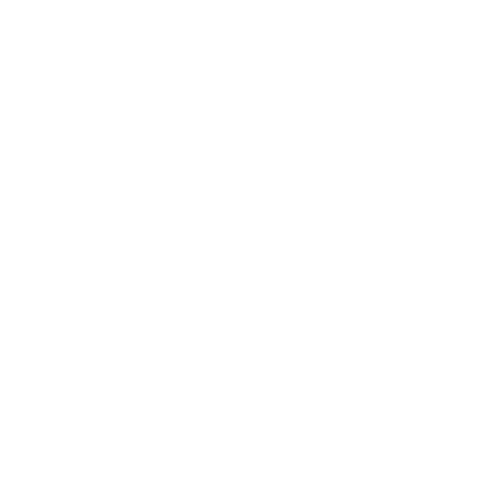 Kung Fu Northern Beaches - Martial Arts in Mona Vale and Dee Why
